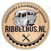 Ribbelbus